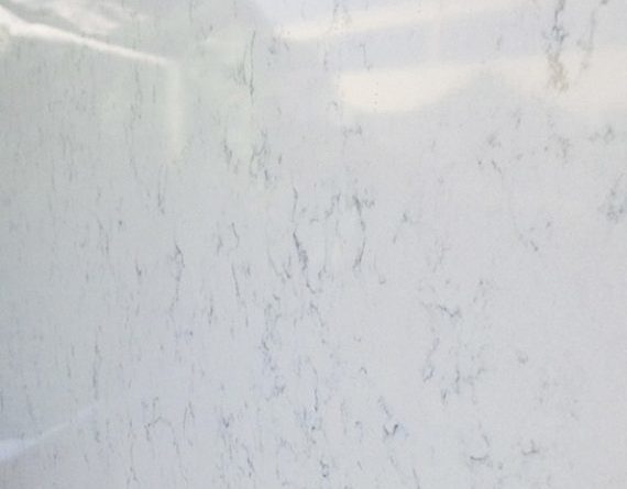 noble-carrara-quartz-compozit-blat